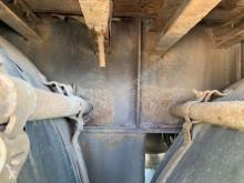 Voir les photos Semi remorque Van Hool 3-AS MEGA FLATBED / PLATTE TRAILER / PLATEAU - ROR - 13m60 - 445/45R19.5