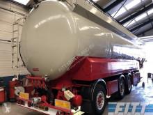 View images Heitling 2010 bulk/silo, 55cbm, 4 comp semi-trailer
