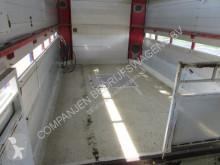 View images Floor Landbouw verkeer semi-trailer