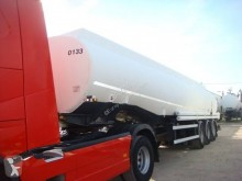 View images BSL BSLT semi-trailer