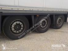 View images Schmitz Cargobull Dryfreight Mega semi-trailer