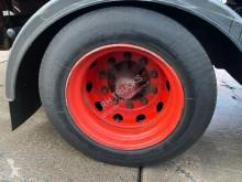 View images Kel-Berg S25-1 - 1AS semi-trailer