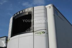 Voir les photos Semi remorque Chereau Carrier Vector 1850MT/Strom/Bi-Temp/SAF/FRC 2020