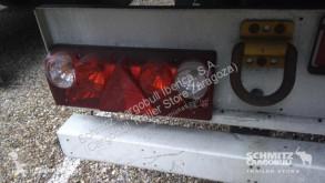 Voir les photos Semi remorque Schmitz Cargobull Curtainsider Standard