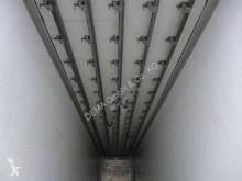 Voir les photos Semi remorque Schmitz Cargobull SKO 24*Carrier Vector*5 Rohrbahnen*Liftachse*BPW