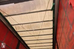 Bekijk foto's Trailer Krone SDP COIL MULDA FLOOR WITH A GUTTER FOR STEEL CIRCLES
