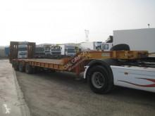 View images Montenegro SG45-3G-11.90 semi-trailer