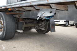View images Samro ST39MH * 3xle * Stainless steel Chassis * semi-trailer