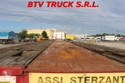 View images Capperi  semi-trailer