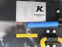 Ver as fotos Semi reboque Kässbohrer XS