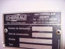 Voir les photos Semi remorque Chereau