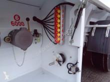 Voir les photos Semi remorque OKT PS121 40000L