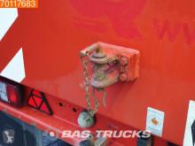 Ver as fotos Semi reboque Goldhofer STZ-L5-53/80 4x Lenkachse