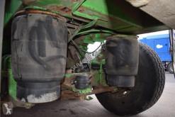 Voir les photos Semi remorque Diebolt S 455 E1