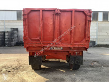 Voir les photos Semi remorque General Trailers SMB - LAMES - FER/FER - PROPRE FRANCAIS / SMB - STEEL SPRING - STEEL/STEEL - CLEAN FRENCH