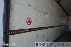 Voir les photos Semi remorque Floor FLO 12 102 | THERMOKING SB3 * TAIL LIFT