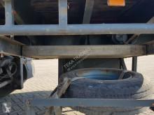 Ver las fotos Semirremolque Nooteboom OVB-48 VV Extendable 19.5 M 3x Steering