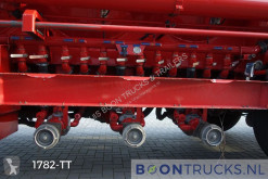 View images Heitling SDBH 51 SILO   8 COMP 51 M³ * STEERING AXLE * FOOD * APK 01-2022 semi-trailer