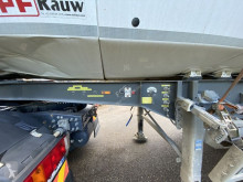 View images Kempf SKM39 semi-trailer