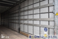View images Schmitz Cargobull SCD 24/L-13.62 MEGA   HEFDAK * LIFTAS * APK 12-2021 semi-trailer