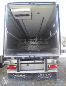 View images Aubineau Non spécifié semi-trailer