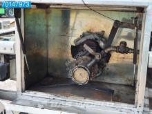 View images Van Hool VHLO-2015YK Bitumen / 33.500 Ltr / 1 Comp. / ADR semi-trailer