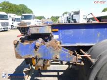 View images Dennison container trailer 20-30-40-45 ft semi-trailer