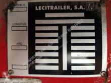 View images Lecitrailer Low loader 2013 year semi-trailer