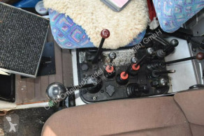 Vedere le foto Veicolo per la pulizia delle strade Unimog Unimog 424 / Multicar / Xylon