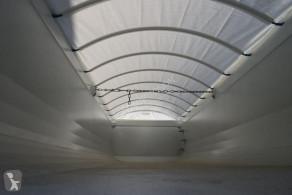 Zobaczyć zdjęcia Naczepa Schmitz Cargobull SKI PORTE UNIVERSELLE