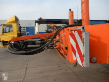 View images Robuste Kaiser / steel suspension / Ramps semi-trailer