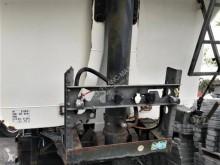 Zobaczyć zdjęcia Naczepa Schmitz Cargobull GO