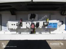 Voir les photos Semi remorque Schmitz Cargobull Tiefkühlkoffer Standard