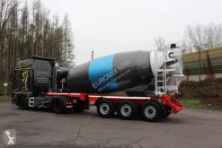 View images Euromix EUROMIX EM 12 R semi-trailer