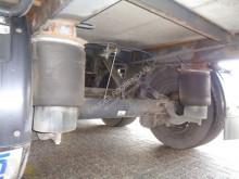 Vedere le foto Semirimorchio Royen Isole + 3 axle+3 tons laadklep
