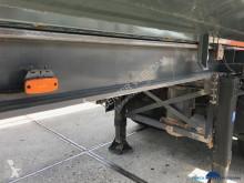 View images Floor FLKO-17-30H2 Insulated kipper kleppen 2 x stuuras semi-trailer