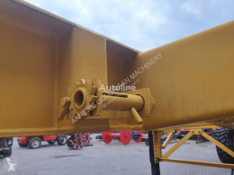 View images Nc Buiscar buizentrailer semi-trailer