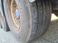 View images Overlander / air suspension / ROR semi-trailer