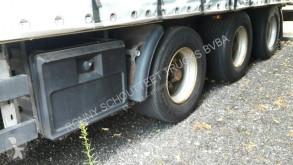 View images Sommer SP 24T-CU SP 24T-CU, Mega, Jumbo semi-trailer