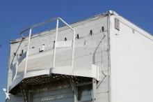Voir les photos Semi remorque General Trailers TF34 Walkingfloor Cargo Aluminium