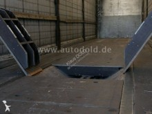 Voir les photos Semi remorque Kögel S24