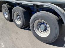 View images Parcisa CISTERNAS COMBUSTIBLE AVIACION JET A1 semi-trailer
