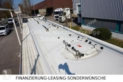 View images Kässbohrer SSK40 Kipp Silo 40m³ Alu Lift BPW TOP Zust. semi-trailer