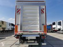 View images Nc TFSH09 TRI city lift semi-trailer