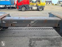 View images Pacton T3-010 45ft Multi semi-trailer