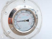 Voir les photos Équipements PL nc Last Product: TDI, 20FT, 22.000L, L4DN, T13, valid insp. 05-2020, topdischarge