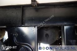 Voir les photos Semi remorque Chereau INOGAM + THERMOKING SLXe300   TOP CONDITION