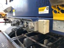 Ver las fotos Camión remolque Faymonville F-S42-1ACA (2pcs)