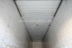 Voir les photos Semi remorque Krone Dry Liner SD 27