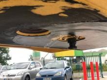 Voir les photos Semi remorque Invepe Porte engins 3 essieux